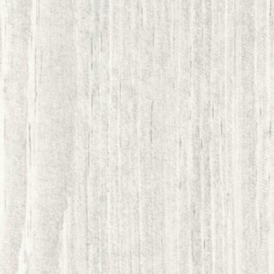 AICA アイカ ポリ合板 化粧ボード 耐磨耗化粧合板 アイカマーレスボード プレミアムテクスチャー 4x8 BBQ10053 購買 追柾 NEW 木目 パイン