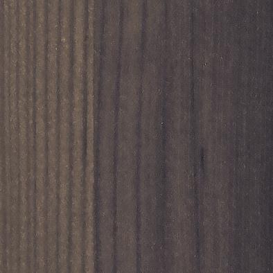プレミアムテクスチャー スギ 木目 耐磨耗化粧合板 BBQ10063 4x8 アイカマーレスボード 板目