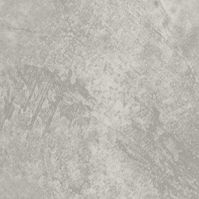 粘着材付メラミンシート メラタックプラス(防火認定取得) バリエーション(石目調) GLF10068RL 4x8 ダストグレー ライト