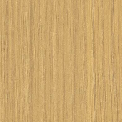 【AICA(アイカ)】【メラミン化粧板】 粘着材付メラミンシート メラタック 木目(ミディアムトーン)  GT-2052RY 3x6 オーク 柾目