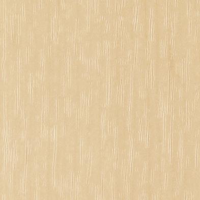 粘着材付メラミンシート メラタック 木目(ライトトーン) GT-2081RY 4x8 メープル 柾目