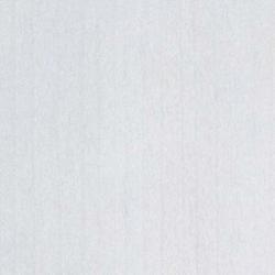 粘着材付メラミンシート メラタック 木目(ライトトーン) GT-363RY 4x8 ビーチ 柾目