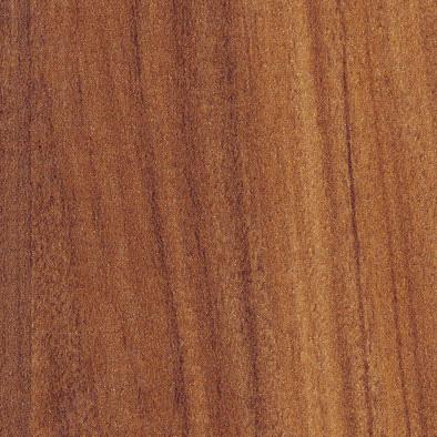 粘着材付メラミンシート メラタック 木目(ミディアムトーン)  GT-571RD 3x6 パリサンダー 柾目