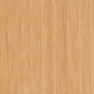 粘着材付メラミンシート メラタック 木目(ミディアムトーン)  GT-578RY 4x8 バーチ 柾目