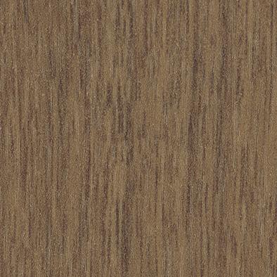粘着材付メラミンシート メラタックプラス(防火認定取得) 木目(ミディアムトーン)  GTF2062RD 3x6 ウォールナット 柾目