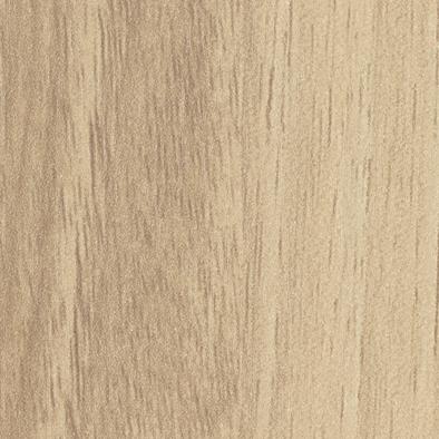 【AICA(アイカ)】【メラミン化粧板】 粘着材付メラミンシート メラタックプラス(防火認定取得) 木目(ライトトーン) GTF2600RY 4x8 ウォールナット 追柾