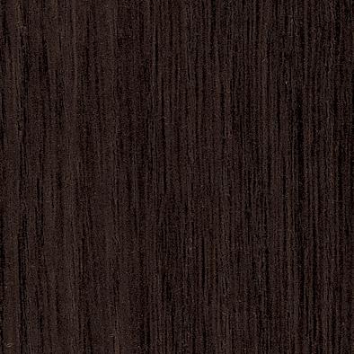 AICA アイカ メラミン化粧板 撥油メラミン化粧板 メラクリン 本店 木目 柾目 IJ-2054KW 別倉庫からの配送 4x8 オーク ダークトーン