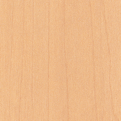 <title>AICA アイカ メラミン化粧板 販売実績No.1 撥油メラミン化粧板 メラクリン 木目 ミディアムトーン IJY147KW 4x8 メープル 柾目</title>