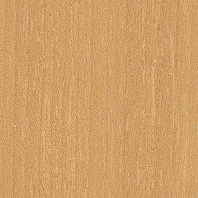 撥油メラミン化粧板 メラクリン 木目(ミディアムトーン) IJY2011KW 4x8 バーチ 柾目
