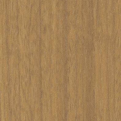 撥油メラミン化粧板 メラクリン 木目(ミディアムトーン) IJY2061KW 4x8 ウォールナット 柾目