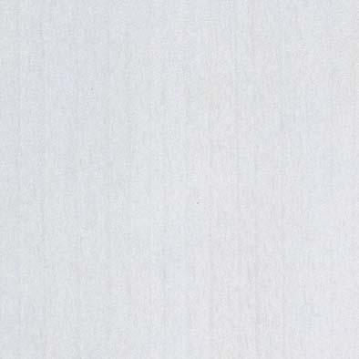 撥油メラミン化粧板 メラクリン 木目(ライトトーン) IJY363KW 4x8 ビーチ 柾目