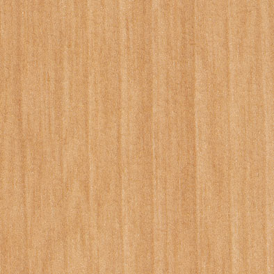 AICA アイカ メラミン化粧板 撥油メラミン化粧板 メラクリン 木目 ミディアムトーン メーカー直売 柾目 バーチ 品質保証 IJY578KW 4x8
