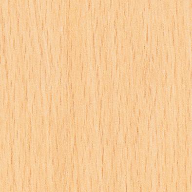 メラミン化粧板 木目(ミディアムトーン) JC-170K 4x8 ビーチ 追柾
