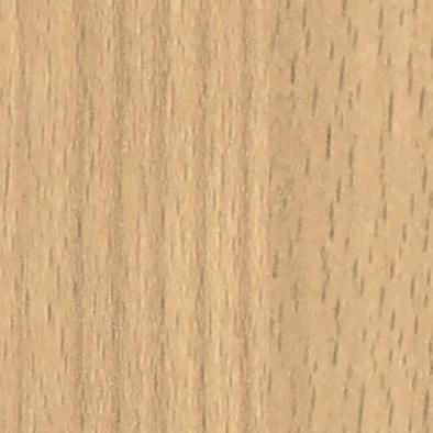 メラミン化粧板 木目(クリア&ライトトーン) JC-2016K 4x8
