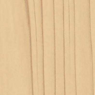 メラミン化粧板 和材 JC-2076K 4x8