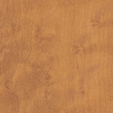 メラミン化粧板 木目(ミディアムトーン) JC-2088K 4x8