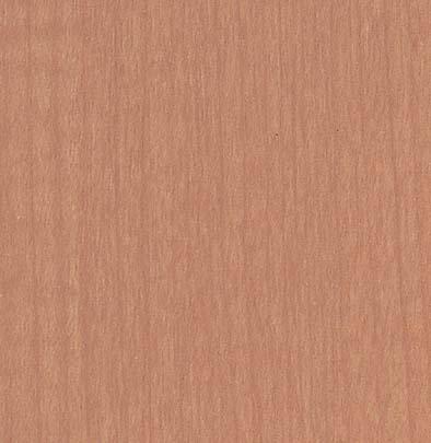メラミン化粧板 木目(ミディアムトーン) JC-2221K 4x8 メープル 柾目