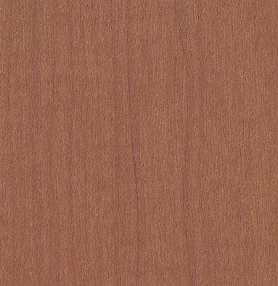 メラミン化粧板 木目(クリア&ライトトーン) JC-2223K 4x8 メープル 柾目