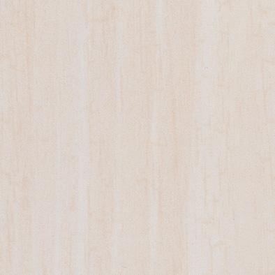 メラミン化粧板 木目(クリア&ライトトーン) JC-341K 4x8 パイン 板目