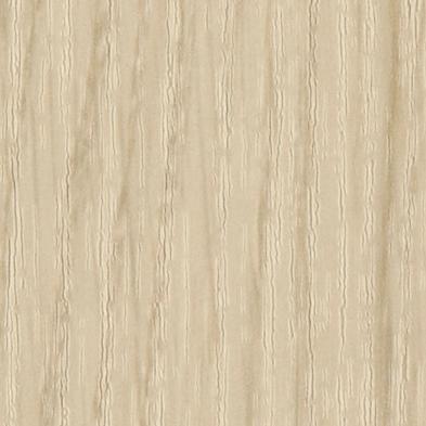 メラミン化粧板 木目(クリア&ライトトーン)  JC-398K 4x8 オーク 板目