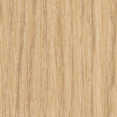 メラミン化粧板 木目(ミディアムトーン)  JC-399K 4x8 オーク 板目