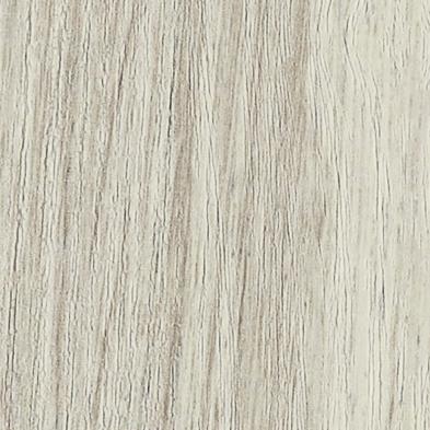 メラミン化粧板 木目(クリア&ライトトーン)  JC-408K 4x8 オーク 柾目
