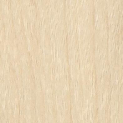 メラミン化粧板 木目(クリア&ライトトーン) JC-517K 3x6 シナ 板目