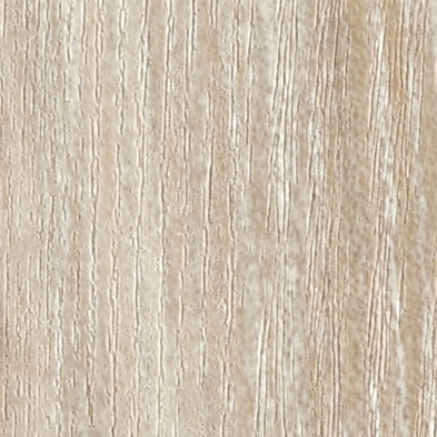 メラミン化粧板 木目(クリア&ライトトーン) JC-525K 4x8 エルム 追柾
