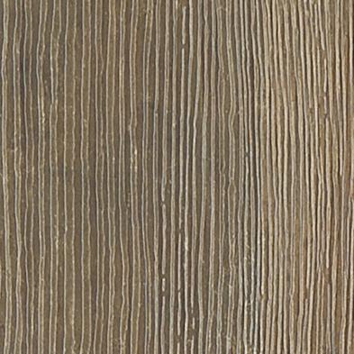 メラミン化粧板 木目(ミディアムトーン) JC-527K 4x8 パイン プランクト