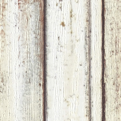 メラミン化粧板 木目(クリア&ライトトーン) JC-528K 4x8 木目調 プランクト