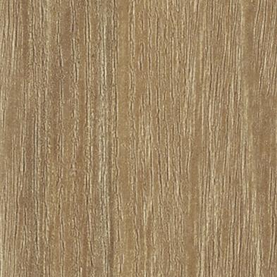 メラミン化粧板 木目(ミディアムトーン) JC-533K 4x8 ヒッコリー 追柾