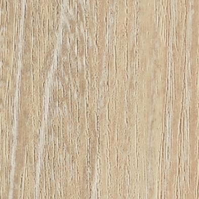 メラミン化粧板 木目(クリア&ライトトーン) JC-536K 4x8