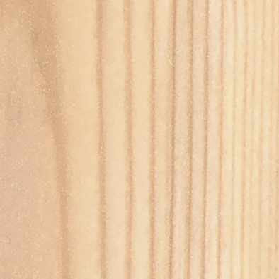 メラミン化粧板 木目(クリア&ライトトーン) JC-544K 4x8