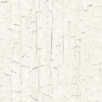 メラミン化粧板 木目(クリア&ライトトーン) JC-545K 4x8