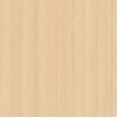メラミン化粧板 木目(ミディアムトーン) JC-568K 4x8 エルム 柾目