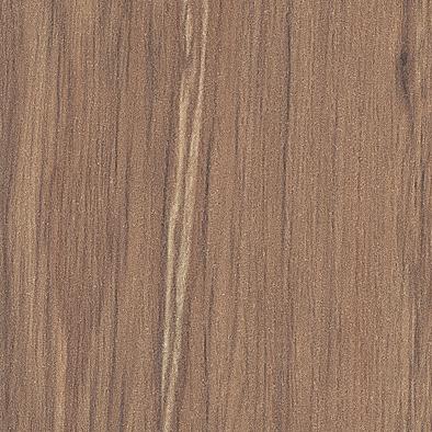 メラミン化粧板 木目(クリア&ライトトーン) JC-654K 4x8 ユー 追柾