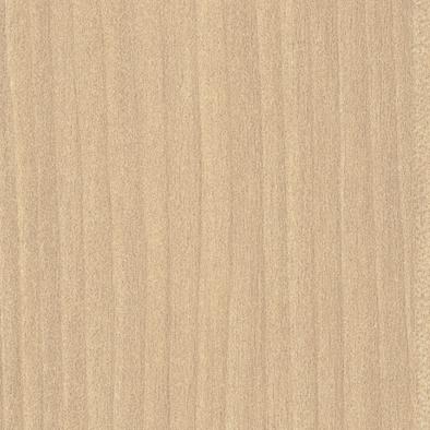 メラミン化粧板 木目(クリア&ライトトーン) JC-669K 4x8 カツラ 追柾