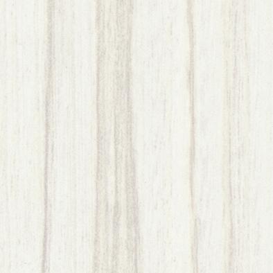 メラミン化粧板 木目(クリア&ライトトーン) JC-672K 4x8 木目調 柾目