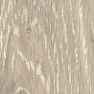 メラミン化粧板 木目(クリア&ライトトーン) JC-682K 3x6 オーク プランクト