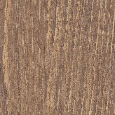 メラミン化粧板 木目(クリア&ライトトーン) JC-683K 4x8 オーク プランクト