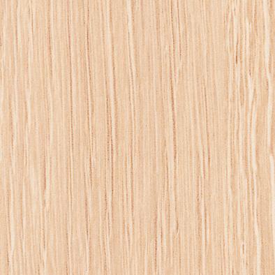 メラミン化粧板 木目(クリア&ライトトーン) JC-85K 4x8 オーク 板目