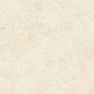 メラミン化粧板 バリエーション(石目調) JC-886KH91 4x8