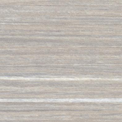 メラミン化粧板 木目(ヨコ木目) JI-2580K 4x8 木目調 ヨコ柾目
