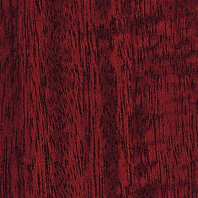 メラミン化粧板 木目(ミディアムトーン) JI-300K 4x8 マホガニー 柾目