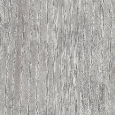 メラミン化粧板 木目(クリア&ライトトーン) JI-532K 4x8 木目調 プランクト