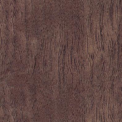 メラミン化粧板 木目(ダークトーン) JI-589K 4x8 ウォールナット 板目
