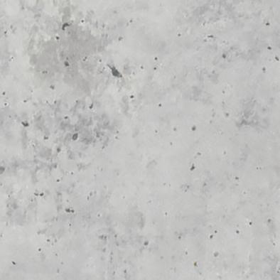 メラミン化粧板 木目(クリア&ライトトーン) JI-805K 4x8