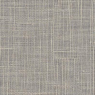メラミン化粧板 バリエーション(パターン) JI-876KS22 4x8
