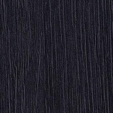 メラミン化粧板 木目(ダークトーン) JI-88K 4x8 オーク 板目