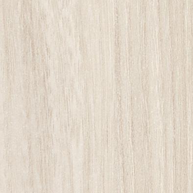 メラミン化粧板 木目(ライトトーン) JNY10191K 3x6 エルム 追柾